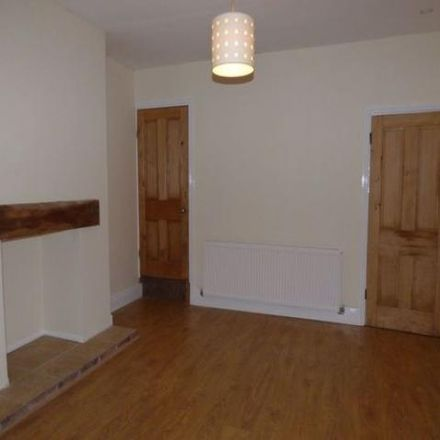Rent this 2 bed house on 65 Granville Avenue in Long Eaton NG10 4HA, United Kingdom