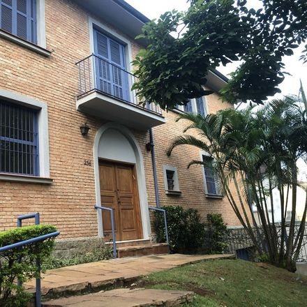Rent this 1 bed house on São Paulo in Perdizes, SP