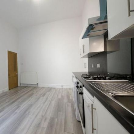 Rent this 2 bed apartment on 11 Chamberlain Road in City of Edinburgh EH10 4DJ, United Kingdom
