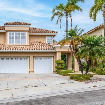 Rent this 4 bed house on E Kenyon Pl in Orange, CA