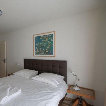 Rent this 4 bed apartment on Seefeldstrasse 27 in 8008 Zurich, Switzerland