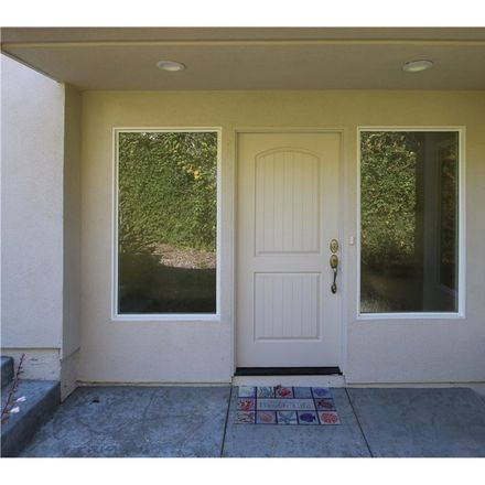 Rent this 2 bed townhouse on 3707 Calle Casino in San Clemente, CA 92673