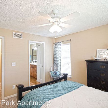 Rent this 1 bed apartment on Super 8 Kissimmee Suites in 1815 West Vine Street, Kissimmee
