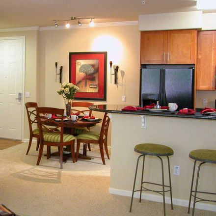 Rent this 2 bed apartment on 298 Alicante Aisle in Irvine, CA 92614