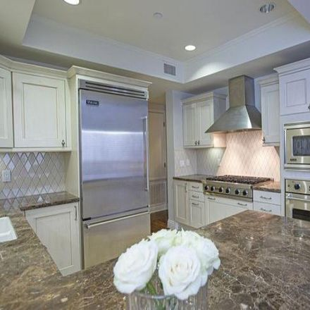 Rent this 2 bed house on 289 Reeves Drive in Beverly Hills, CA 90212