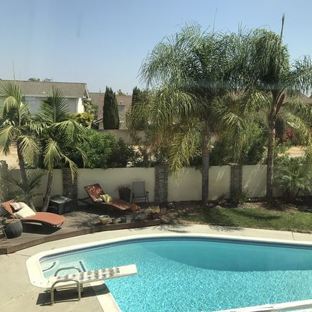 Rent this 1 bed house on Tustin in Browning, CA