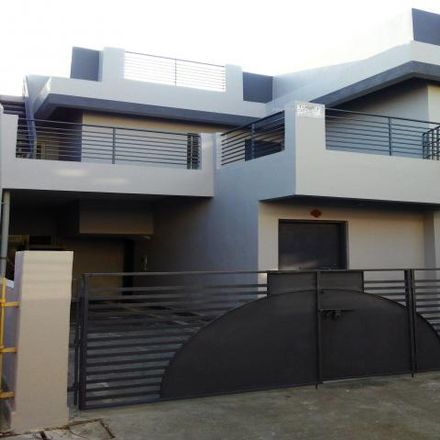 Rent this 1 bed apartment on unnamed road in Bhopal, Bhopal - 462001