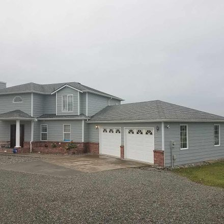 Rent this 3 bed house on 151 Rilla Ln in Sequim, WA
