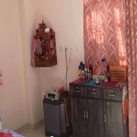 Rent this 1 bed apartment on Cantonment in Varanasi - 221104, Uttar Pradesh