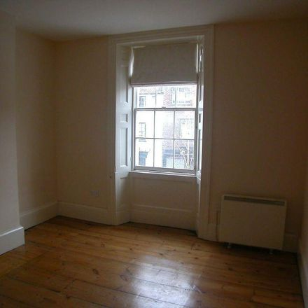 Rent this 2 bed apartment on Brigg in North Lincolnshire, England