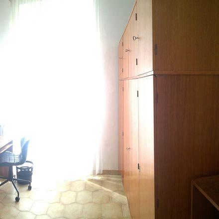 Rent this 3 bed room on 44 Avenue de la Californie in 06206 Nice, France
