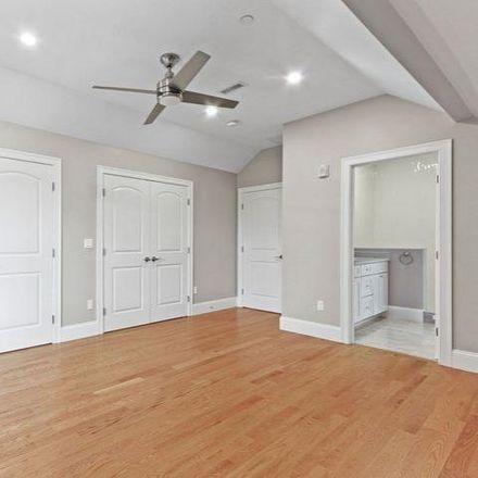 Rent this 4 bed condo on 15 Southgate Park in Newton, MA 02465-1799