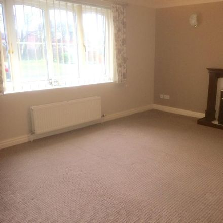 Rent this 2 bed apartment on Mulberry Mews in Bispham FY2 0PL, United Kingdom