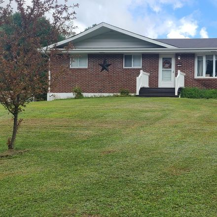 Rent this 4 bed house on Valley View Ter in Forest City, PA