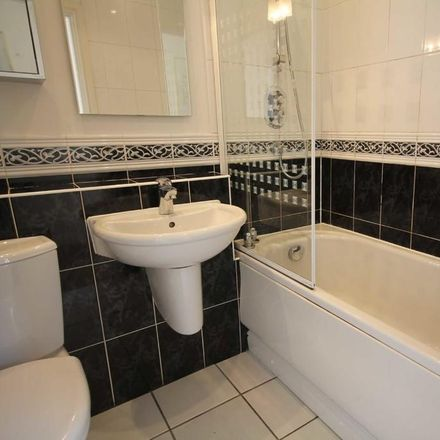 Rent this 2 bed apartment on Rochdale OL11 5NX