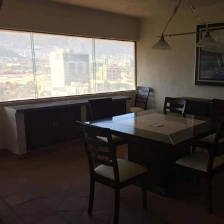 Rent this 1 bed room on Los Soles in 66278, NLE