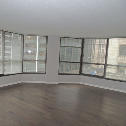 Rent this 1 bed townhouse on Beacon Tavern in 405 North Wabash Avenue, Chicago