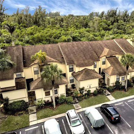 Rent this 2 bed condo on Park Side Dr in Fort Myers, FL