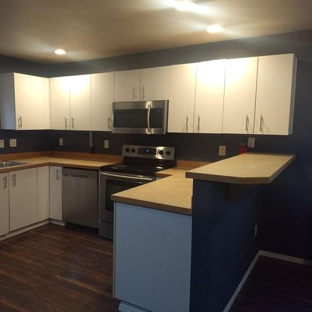 Rent this 1 bed room on 8613 Delridge Way Southwest in Seattle, WA 98106