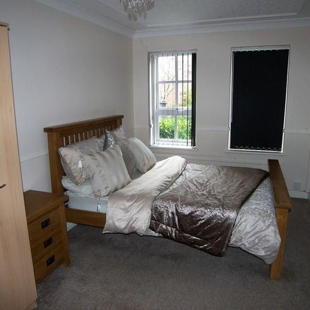 Rent this 5 bed house on Hartley Place in Cardiff CF, United Kingdom
