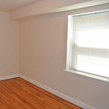 Rent this 3 bed apartment on 3216 28th Street Southeast in Washington, DC 20020