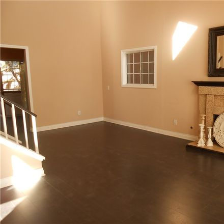Rent this 3 bed house on 6940 Belluno Place in Rancho Cucamonga, CA 91701