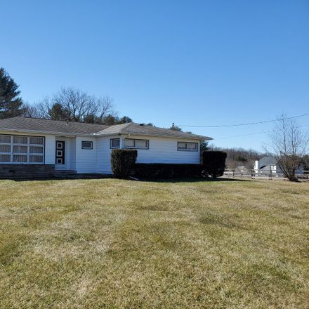 Rent this 3 bed house on Old Frederick Rd in Marriottsville, MD