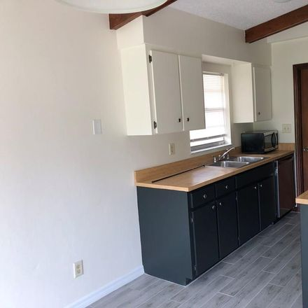 Rent this 2 bed apartment on 2227 South Daytona Avenue in Flagler Beach, FL 32136