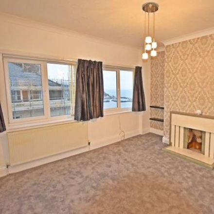 Rent this 2 bed apartment on Crown Spa Hotel in Esplanade, Scarborough YO11 2AG