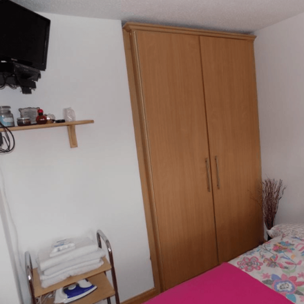 Rent this 1 bed house on Dublin in Grace Park ED, L