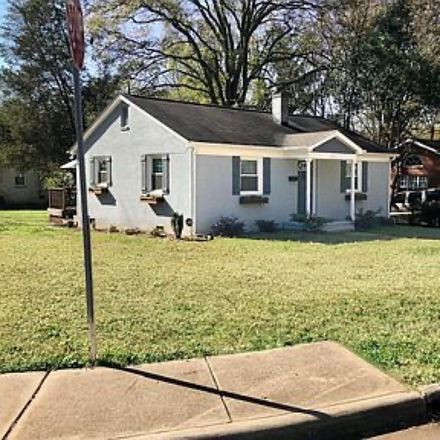 Rent this 1 bed room on 3399 Sam Drenan Road in Charlotte, NC 28205