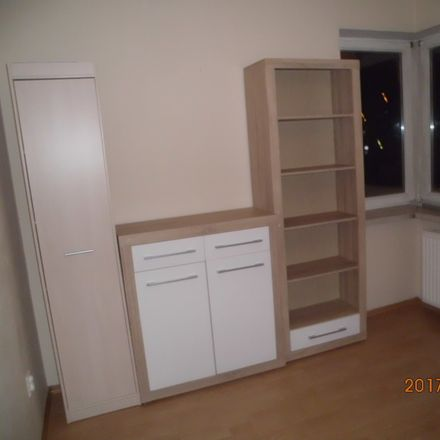 Rent this 3 bed room on Doktora Witolda Chodźki 5 in 20-400 Lublin, Polska