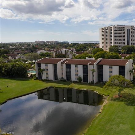 Rent this 3 bed condo on 4574 Trawler Ct in Fort Myers, FL