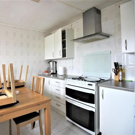 Rent this 3 bed apartment on Winkfield Road in London N22 5BA, United Kingdom