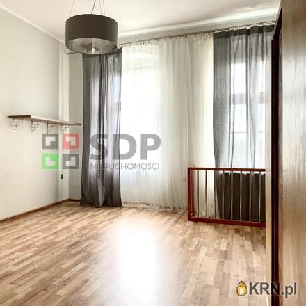 Rent this 2 bed apartment on Plac Powstańców Wielkopolskich in 50-232 Wroclaw, Poland
