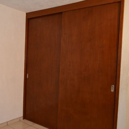 Rent this 3 bed apartment on Calle A Las Cumbres in Miramar, 45039 Zapopan
