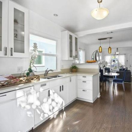 Rent this 2 bed house on 2735 Carlton Street in Los Angeles, CA 90039