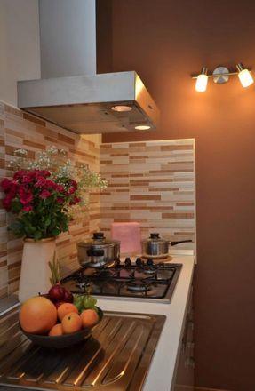 Rent this 1 bed apartment on Via Avellino in 82100 Benevento BN, Italia