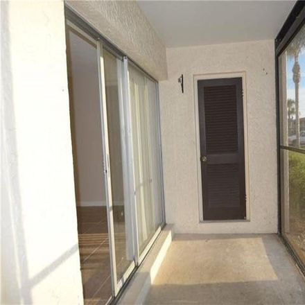 Rent this 1 bed condo on 5213 Amulet Drive in Elfers, FL 34652