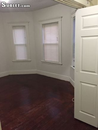 Rent this 3 bed apartment on 24 York Street in Boston, MA 02121