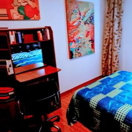 Rent this 1 bed room on Bogota Capital District in Santa Fe, CO