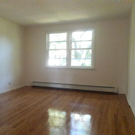 Rent this 0 bed condo on 4601 Henry Hudson Pkwy W in The Bronx, NY 10463