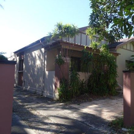 Rent this 1 bed house on 1/91 Duke Street