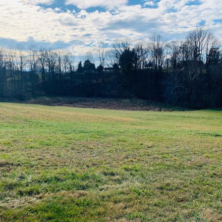 Rent this 0 bed house on Farmer Ln in Vinton, VA