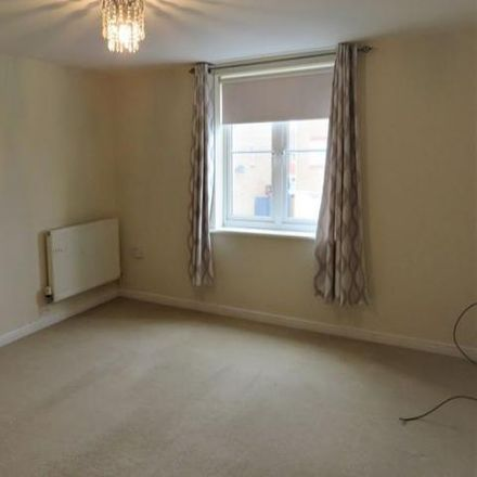 Rent this 2 bed apartment on 85 Clos Springfield in Talbot Green CF72, United Kingdom