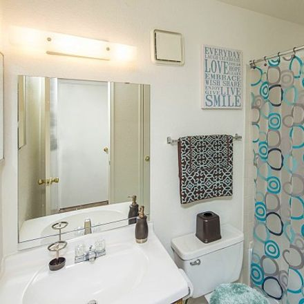 Rent this 1 bed apartment on Kohfeldt Elementary School in 13th Avenue North, Texas City