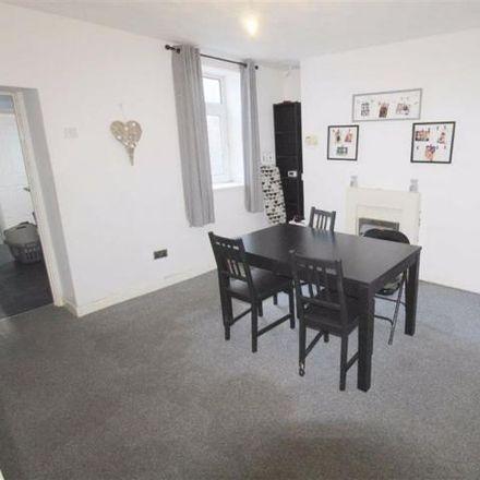 Rent this 3 bed house on Charles Street in Pwll Gwaun CF37 1HU, United Kingdom