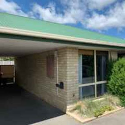 Rent this 1 bed apartment on 3/439 Invermay Road
