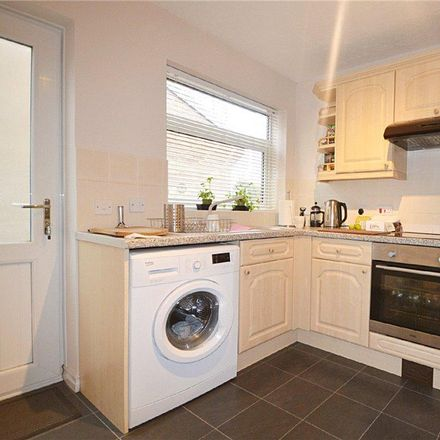 Rent this 2 bed house on Fauconberg Way in Yarm TS15 9QN, United Kingdom
