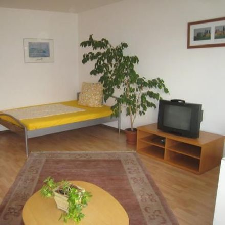 Rent this 1 bed apartment on Rotdornweg 2 in 65760 Eschborn, Germany
